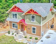 Lot 33 Blacksmith Way, Gatlinburg image