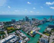 7136 Bonita Dr Unit #1, Miami Beach image