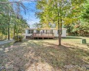 162 Carolwoods  Drive, Mooresville image