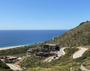 Camino del Sol Mza 37, Cabo San Lucas image