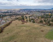 9999 7th Ave, Sequim image