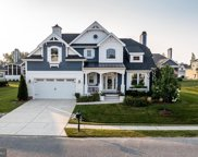 35458 Conwell Dr  Drive, Rehoboth Beach image