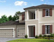 3877 Golden Knot Drive, Kissimmee image