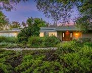 8851  Curragh Downs Drive, Fair Oaks image