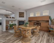 1333 Barberry Court, Henderson image