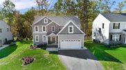 11000 Vogel  Court, North Chesterfield image