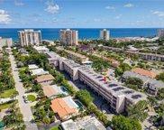 1967 South Ocean Blvd Unit 425D, Lauderdale By The Sea image
