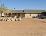 55818     Pipes Canyon Road, Yucca Valley image