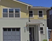 911 Lundy Ln, Scotts Valley image