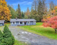 44217 SE 149th Place, North Bend image