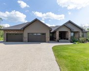29 52105 Rge Rd 225, Rural Strathcona County image
