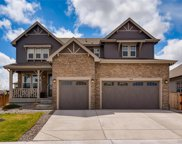 15849 Clayton Way, Thornton image