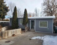 969 Highland, Pocatello image