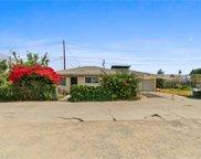 2217     Central Avenue, South El Monte image