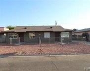 430 Church Street, Bullhead City image