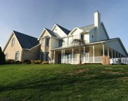 810 Teaberry Lane, State College image