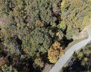 925 Coal Wood Way, Blacksburg image
