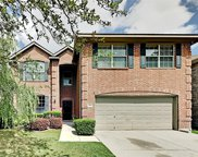 9016 Brook Hill Lane, Fort Worth image