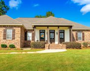 26 W Spruce, Sumrall image