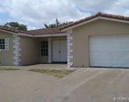 3621 Nw 33rd Ave, Lauderdale Lakes image