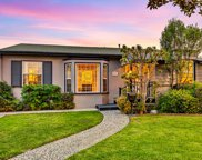6632   W 80Th Place, Los Angeles image