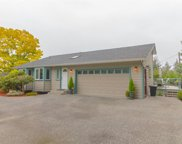 628 Noowick  Rd, Mill Bay image