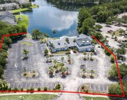 9750 DEER LAKE CT, Jacksonville image