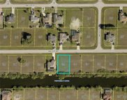 1410 Nw 11th  Terrace, Cape Coral image