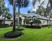 4933 Fawn Ridge Place, Sanford image