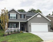 521 Brookside Forest  Court, O'Fallon image