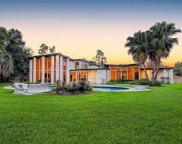 11106 Hedwig Lane, Piney Point Village image