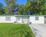 7404 N Howard Avenue, Tampa image