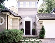 2900  Hutton Dr, Beverly Hills image