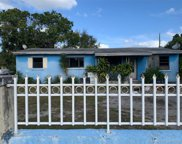 17111 Nw 32nd Ave, Miami Gardens image