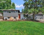 5317 Pinon Valley Road, Colorado Springs image