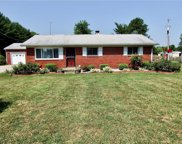 1298 Runyon  Road, Greenwood image