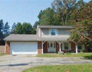 424 S MOORLAND, Battle Creek image