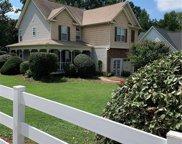 21426 Townwood  Drive, Cornelius image