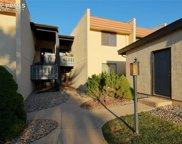 1146 Fontmore Road Unit C, Colorado Springs image