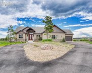 16695 W Cherry Stage Road, Colorado Springs image
