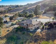 7570 Crow Canyon Rd, Castro Valley image