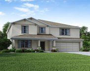8771 Cascade Price  Circle, North Fort Myers image