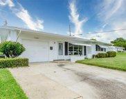 14019 89th Avenue, Seminole image
