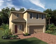 5011 Royal Point Avenue, Kissimmee image