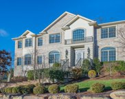 64 HAGGERTY DR, West Orange Twp. image