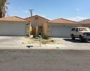 66629     Joseph Way, Desert Hot Springs image