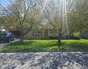 421 W Lincoln Dr, Deforest image