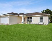 710 Altair  Avenue, Fort Myers image