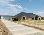 5104 County Road 7910, Lubbock image