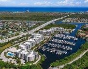 2720 Donald Ross Road Unit #501, Palm Beach Gardens image